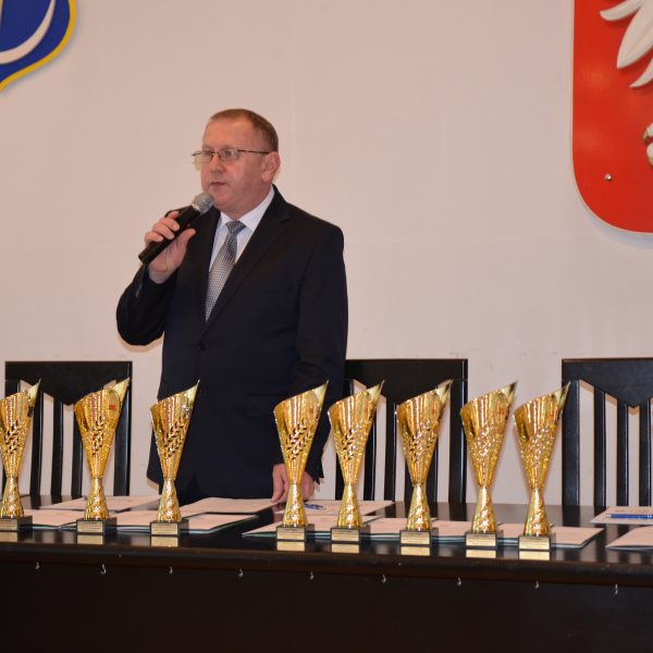 55 Wojewódzkie Współzawodnictwo Szkolnych Schronisk Młodzieżowych