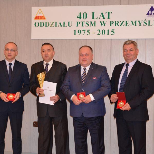 Wojewódzkie Konkursy Krasomówcze