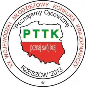 """Finał XXII Wojewódzkiego Młodzieżowego Konkursu Krajoznawczego """"Poznajemy Ojcowiznę"""""""