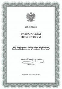 Skan Wojewody