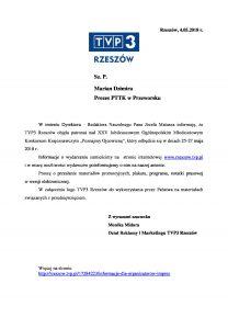 Patronat-TVP-3